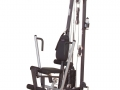 bodysolidg1sselectorizedhomegym-2