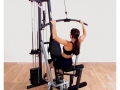 bodysolidg1sselectorizedhomegym-4