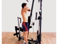 bodysolidg1sselectorizedhomegym-5
