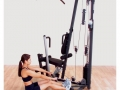 bodysolidg1sselectorizedhomegym-6