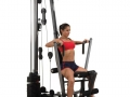 bodysolidg1sselectorizedhomegym