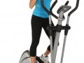 exerpeutic1000xiheavydutymagneticelliptical-2
