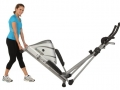 exerpeutic1000xiheavydutymagneticelliptical-5