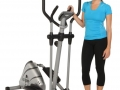 exerpeutic1000xiheavydutymagneticelliptical