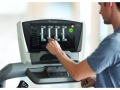 visionfitnesst40touchtreadmill-2