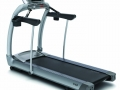 visionfitnesst40touchtreadmill