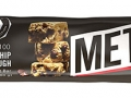 MET-Rx Big 100 Colossal Meal Replacement Bar-2