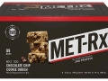 MET-Rx Big 100 Colossal Meal Replacement Bar-4