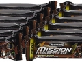MuscleTech Mission1 Clean Protein Bar-2