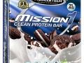 MuscleTech Mission1 Clean Protein Bar-3