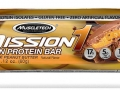 MuscleTech Mission1 Clean Protein Bar-4