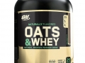 Optimum Nutrition 100% Natural Oats and Whey Protein Powder.jpg