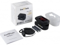 Zacurate Pro Series 500DL Pulse Oximeter-4