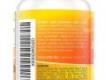 Zenwise Labs Glucosamine with MSM-2
