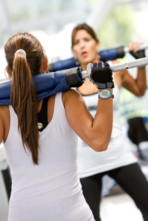 USA Home Gym reviews high quality fitness equipment to find you the best options for your space and budget requirements