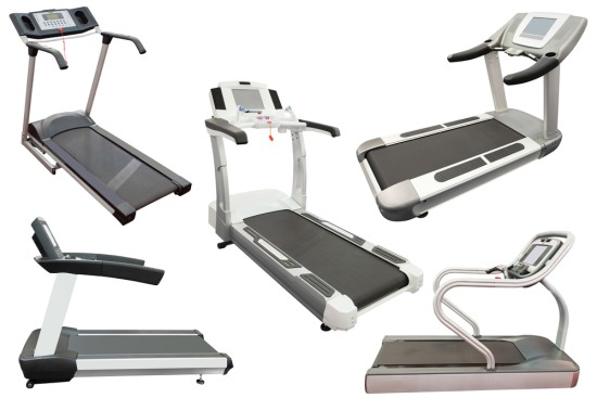 Our treadmill buying guide helps you find the treadmill most suitable for your budget, body type, and style of running