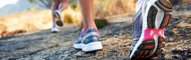 Complete Guide To Racewalking