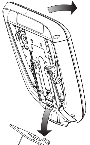 Precor EFX 833 assembly instructions are easy to understand, should you decide against the professional installation