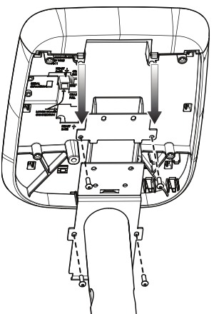 Assembly instructions include exploded diagrams and step-by-step walkthroughs