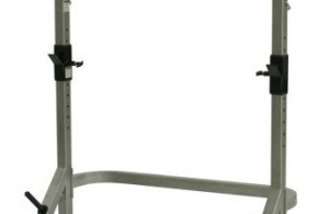 Valor Fitness BD-17 Combo Squat and Bench Rack