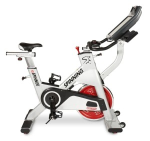 Spinner eSpin Commercial Spin Bike