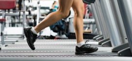 Treadmil Reviews and Comparisons Guide