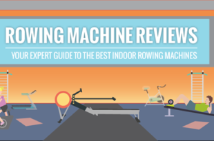 Rowing Machine Reviews Guide