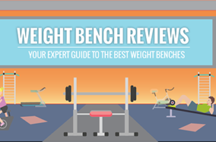 Weight Bench Reviews Guide
