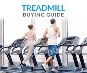 Treadmill Reviews and Buying Guide