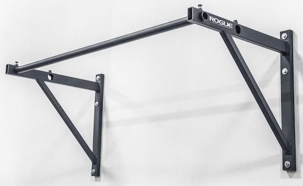 Rogue P3 and P4 Pull Up Systems