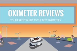 Oximeter Reviews Buying Guide