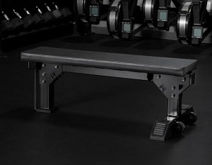 Rogue Monster Utility Bench 2
